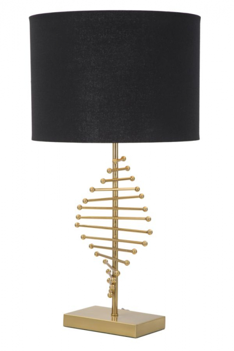 Lampa de masa GLAM STICKY (cm) Ø 34X65 4