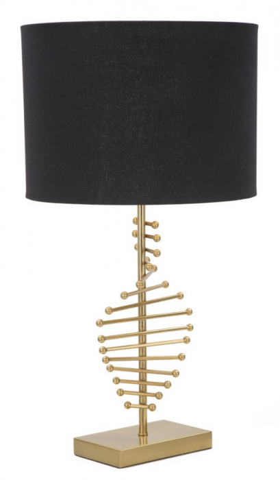 Lampa de masa GLAM STICKY (cm) Ø 34X65 1