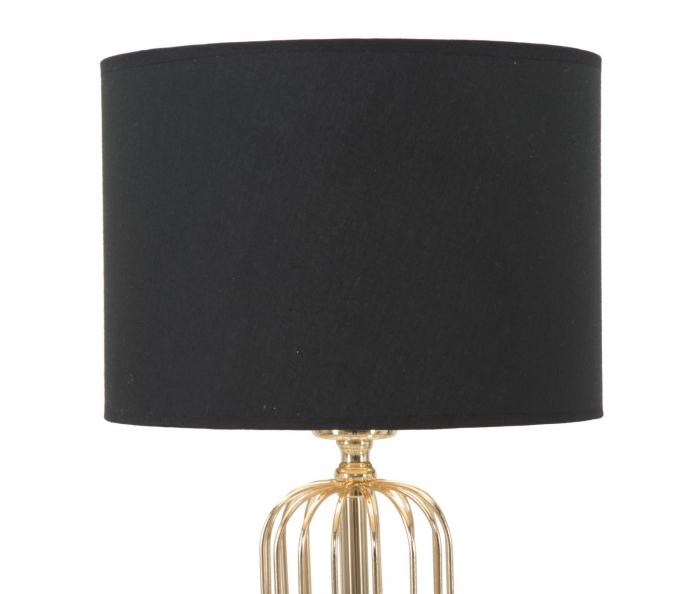 Lampa de masa GLAM TOWY (cm) Ø 25X51 5
