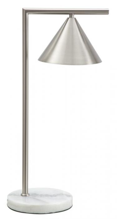Lampa de masa GLOTY (cm) 18X27X53 imagine 2021 lotusland.ro