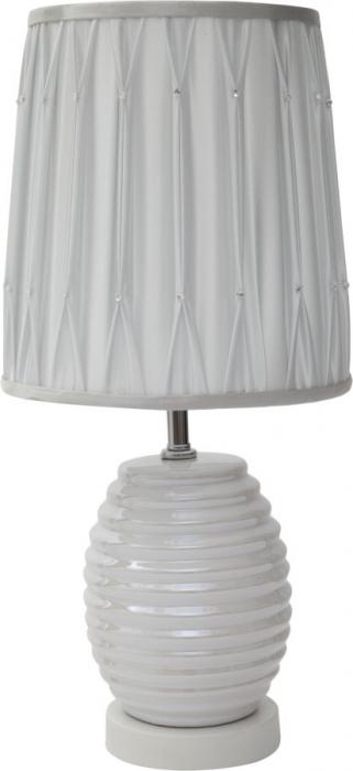 Lampa de masa HIVE O (cm) 30X50 2021 lotusland.ro