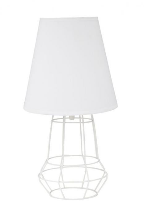 Lampa de masa INDIANAPOLIS -B- (cm) Ø 20X37 0