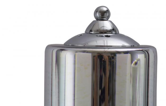 Lampa de masa LEXINGTON 3D -C- (cm) Ø 17X34 1