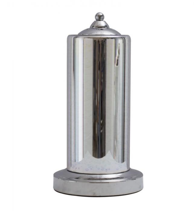 Lampa de masa LEXINGTON 3D -C- (cm) Ø 17X34 3