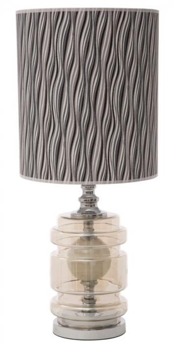 Lampa de masa SHINE (cm) Ø 30X75 0