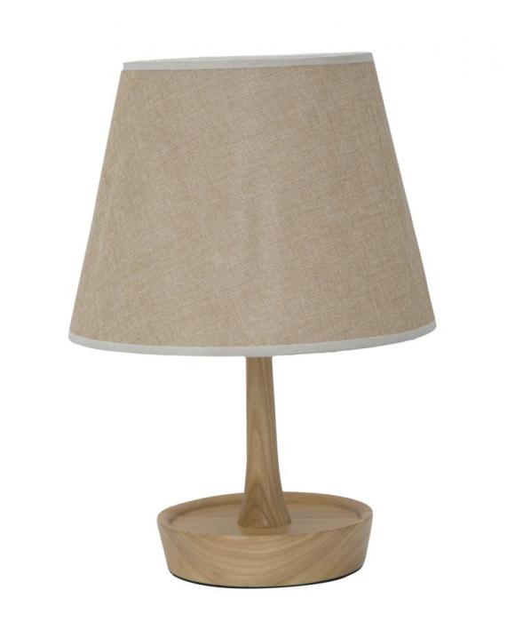 Lampa de masa STORAGE -B- Ø (cm) 25X49 0