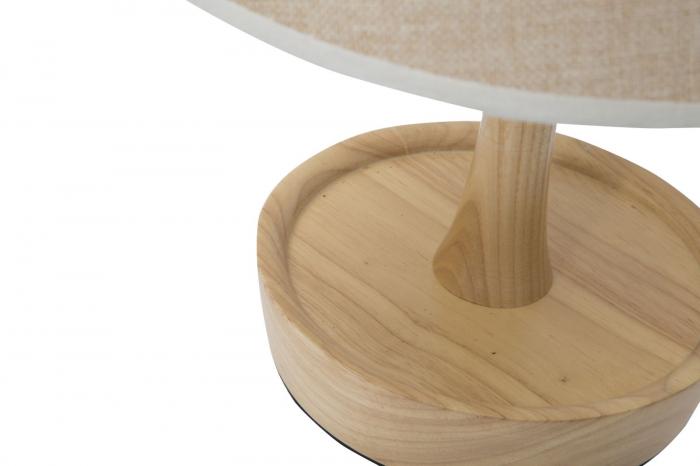 Lampa de masa STORAGE -B- Ø (cm) 25X49 3