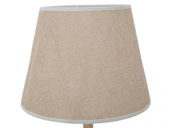 Lampa de masa STORAGE -B- Ø (cm) 25X49 2