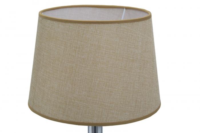 Lampa de masa  WOOD&STEEL Ø (cm) 25X42 1