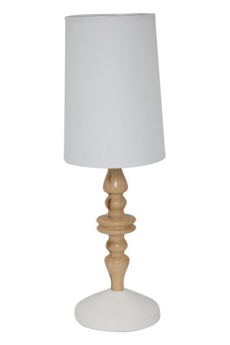 Lampadar  BOSTON (cm) Ø 20X60 0