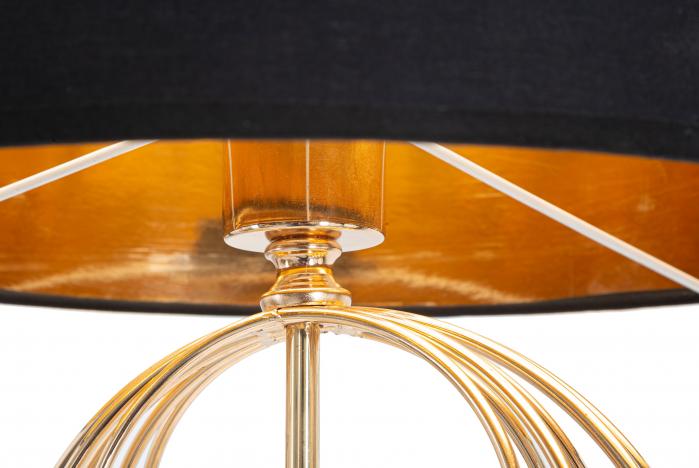 Lampadar CIRCLY CM Ø 35X171, Mauro Ferretti [2]