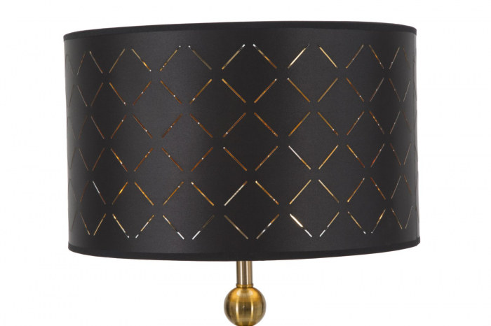 Lampadar  CONE (cm) Ø 40X160 1