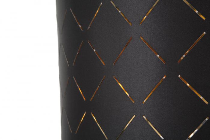 Lampadar  CONE (cm) Ø 40X160 3