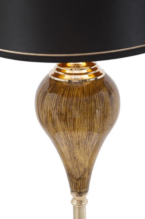 Lampadar  FASHION GLAM (cm) Ø  35X182 2