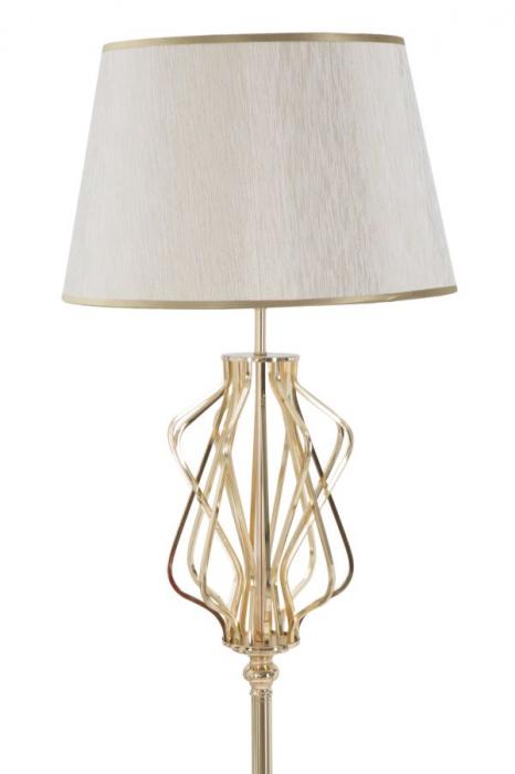 Lampadar   GLAM X (cm) Ø 40X170 1