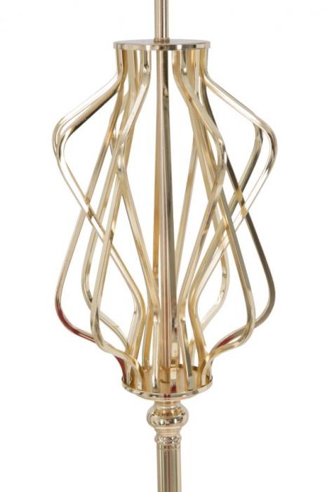Lampadar   GLAM X (cm) Ø 40X170 2