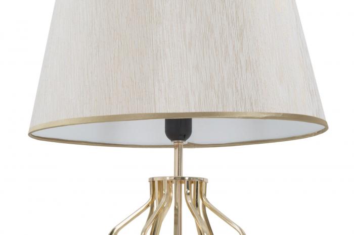 Lampadar   GLAM X (cm) Ø 40X170 3
