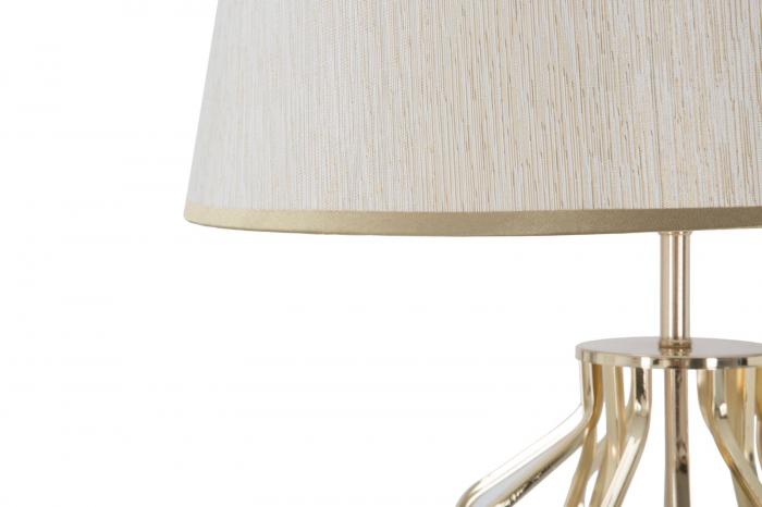Lampadar   GLAM X (cm) Ø 40X170 4