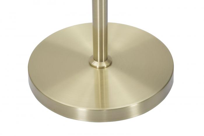 Lampadar   GLAMY 3 surse (cm) Ø 36x190 3