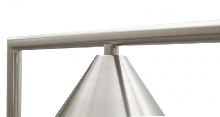 Lampadar  GLOTY (cm) 24X35,5X158 5