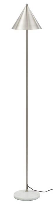 Lampadar  GLOTY (cm) 24X35,5X158 3