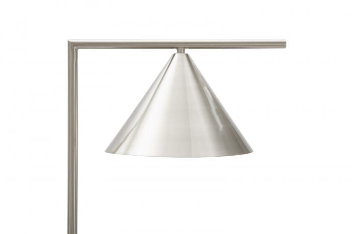 Lampadar  GLOTY (cm) 24X35,5X158 1