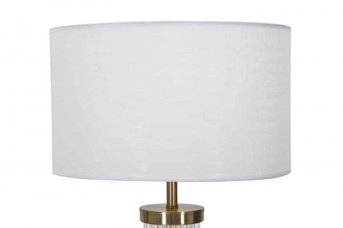 Lampadar  OTTOMAN (cm) Ø 40X158 4