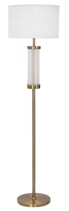 Lampadar OTTOMAN (cm) O 40X158 imagine 2021 lotusland.ro