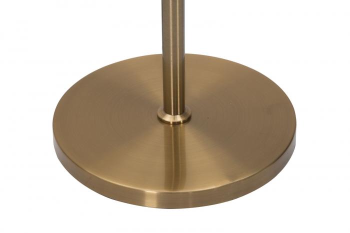 Lampadar  OTTOMAN (cm) Ø 40X158 3