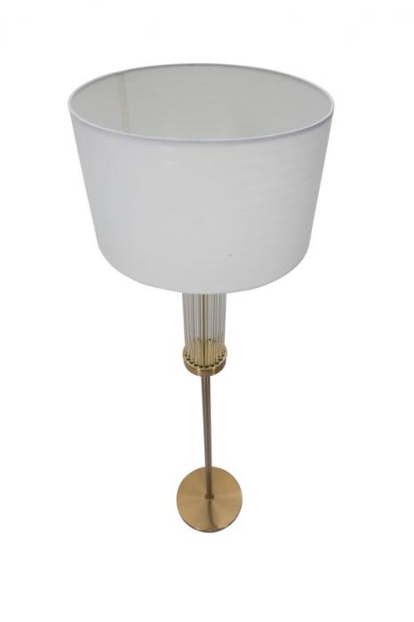 Lampadar  OTTOMAN (cm) Ø 40X158 1