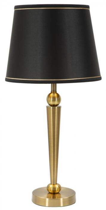 Lampa STILO GLAM (cm) Ø 32X65 0