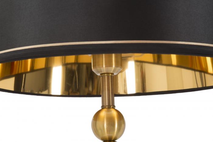 Lampadar  STILO GLAM (cm) Ø 40X183 2