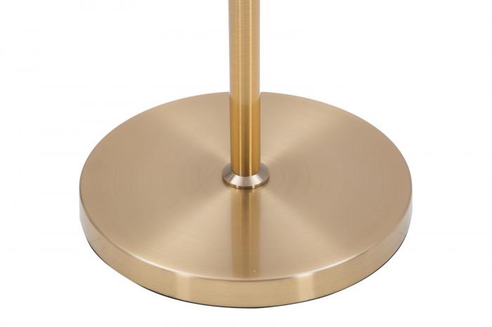 Lampadar  STILO GLAM (cm) Ø 40X183 4