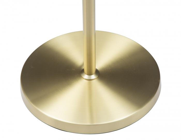 Lampadar  UNIVERSO (cm) 80X50X195 2