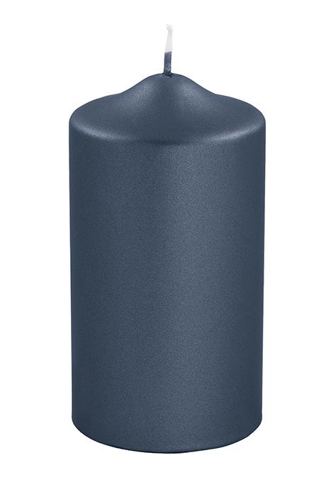 Lumanare CANDLE, parafina, 15 x 8 cm, Fink [0]