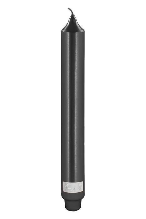 Lumanare CANDLE, parafina, 25 x 3 cm, Fink 0