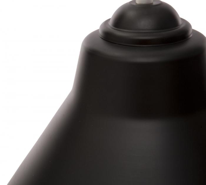 Lustra ELEGANT-TWO (cm) Ø 25X23 2