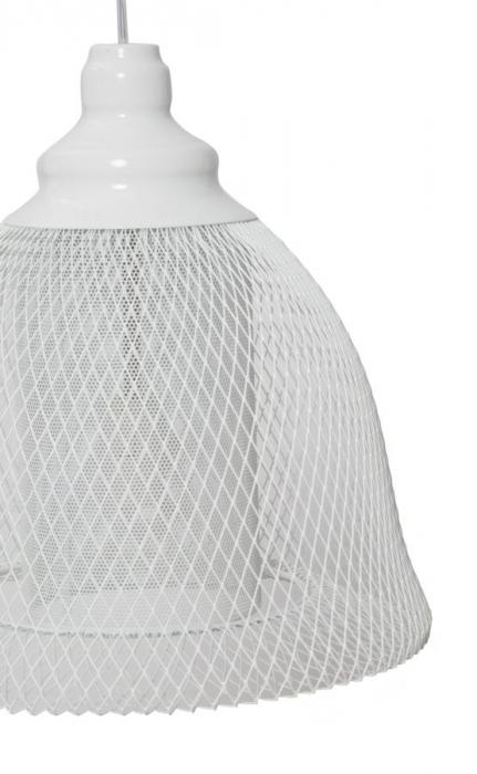 Lustra NET -A- Ø (cm) 31X33 5