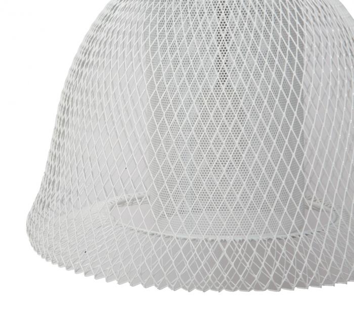 Lustra NET -A- Ø (cm) 31X33 6
