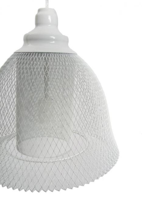 Lustra NET -A- Ø (cm) 31X33 1