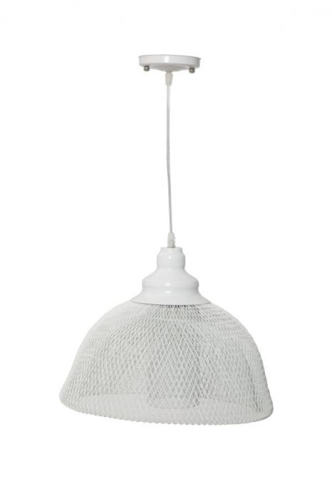 Lustra NET -B- Ø (cm) 37X28 0