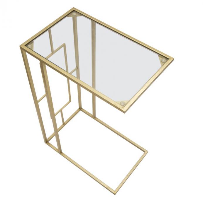 Masuta GLAM (cm) 40,5X25,5X60 4