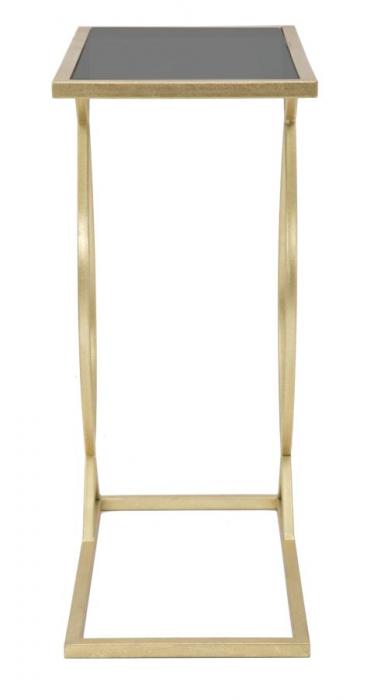 Masuta GLAM (cm) 45,5X25,5X60 1