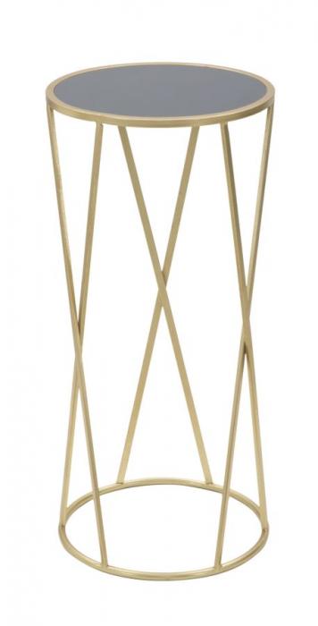 Masuta GLAM SIMPLE, 35X75 cm, Mauro Ferretti 1