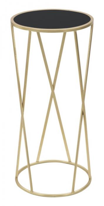 Masuta GLAM SIMPLE, 35X75 cm, Mauro Ferretti 0