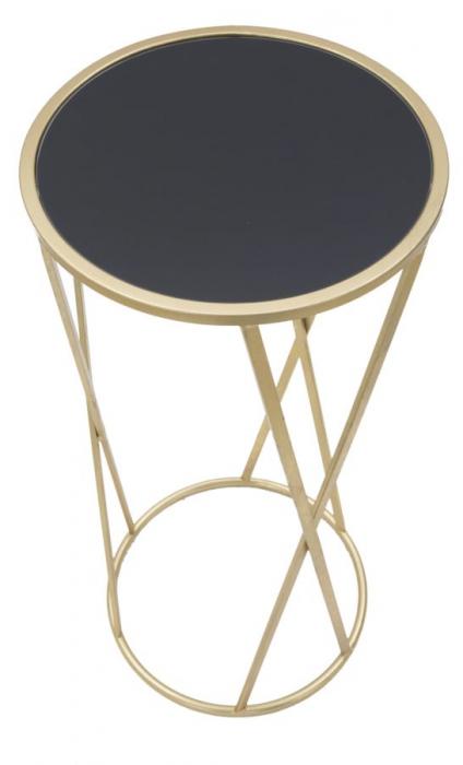 Masuta GLAM SIMPLE, 35X75 cm, Mauro Ferretti 5