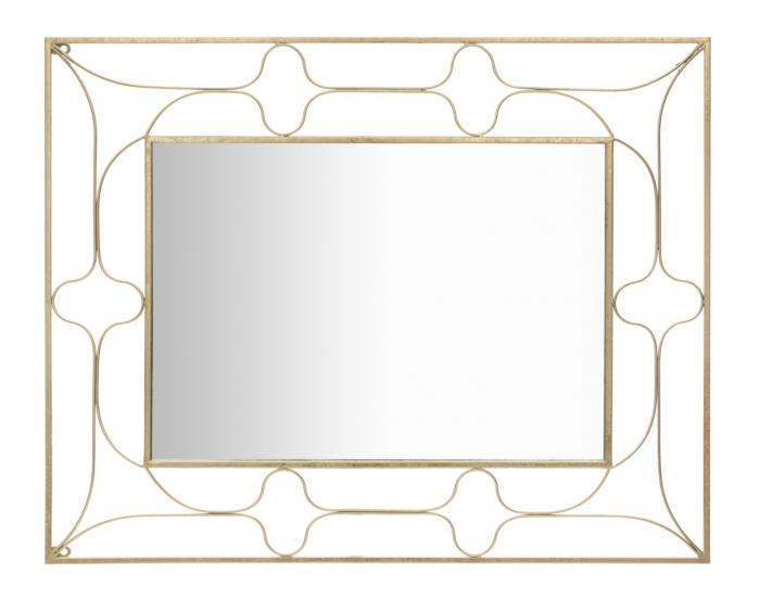 Oglinda ARAB (cm) 80X3X100 0