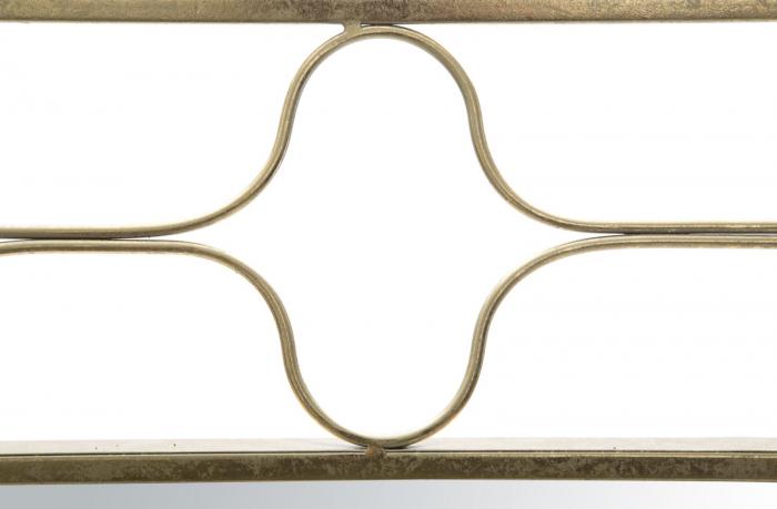 Oglinda ARAB (cm) 80X3X100 3