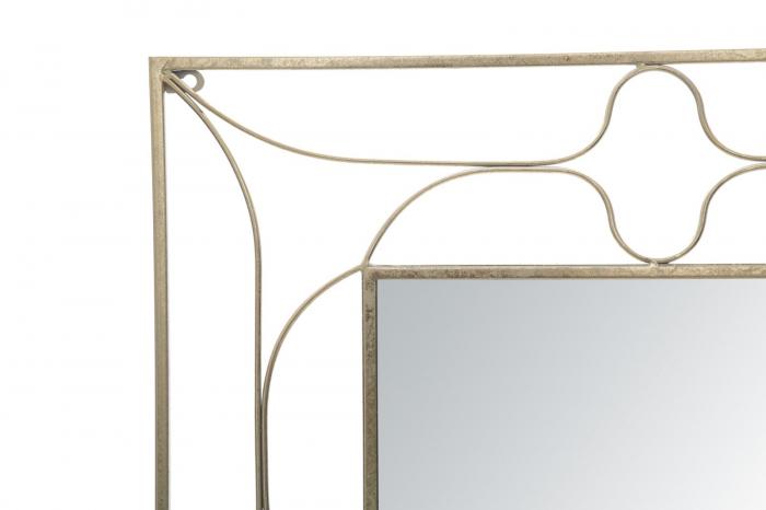 Oglinda ARAB (cm) 80X3X100 1