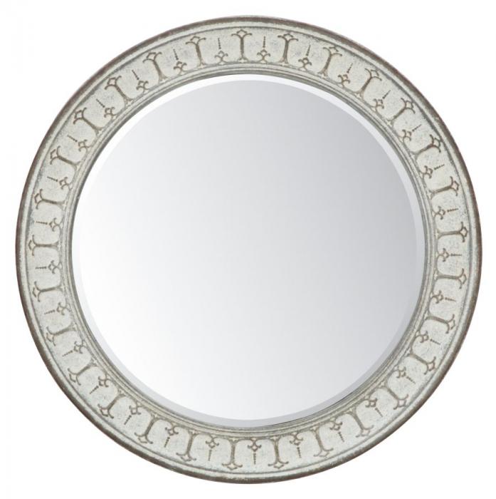 Oglinda de perete MOK, 106X7,7 cm, Mauro Ferretti  0